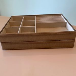 Stackers jewelry tray (2)